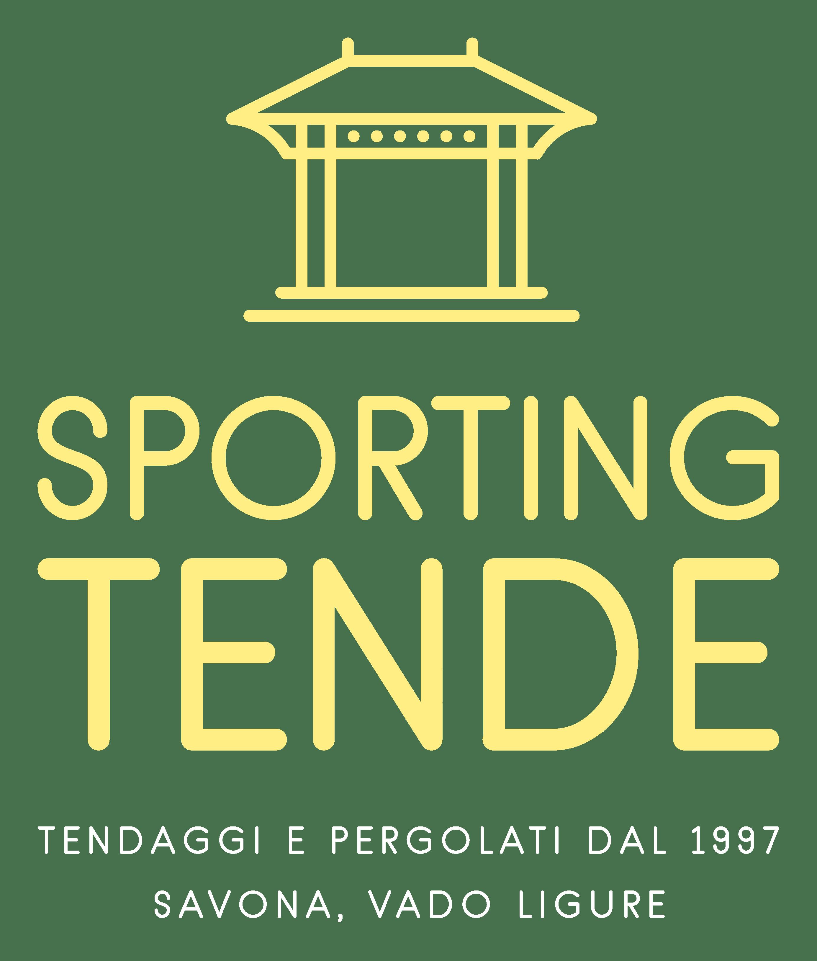 Sporting Tende